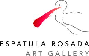 Espatula Rosada - logo